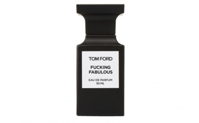 Parfum Fucking Fabulous - Tom Ford