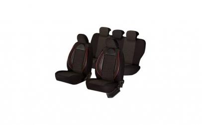 Huse scaune auto PEUGEOT  206 2000-2010