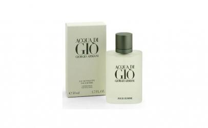 Armani Acqua di Gio for Him