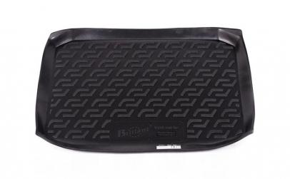 Covor portbagaj tavita SEAT Ibiza IV