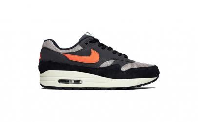 Pantofi sport barbati Nike Air Max 1