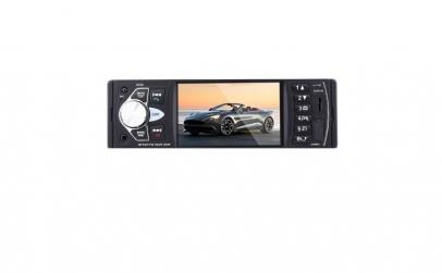 Dvd auto Mp5 Player 4.1