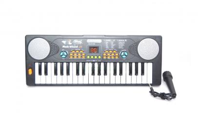 Orga electronica pentru copii, HL-3728