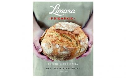 Limara Péksége: Házi pékek