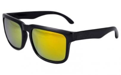 Ochelari de soare Passenger Neway verde