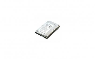 hard disk 500 gb sata2