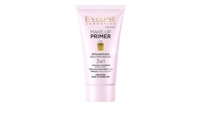 Baza de machiaj Eveline Cosmetics