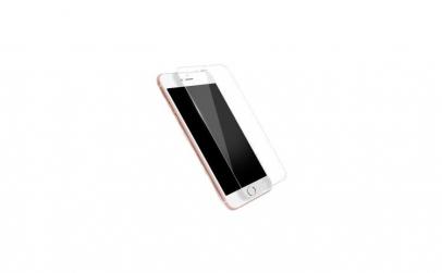 Folie Sticla Apple iPhone 7/8