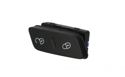 Buton blocare/deblocare usi VW Passat B6