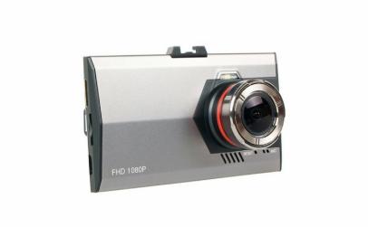 Camera auto FHD 1080P HDMI