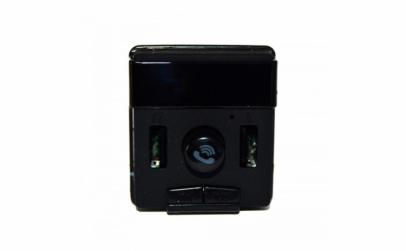 Modulator FM auto J595