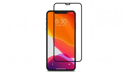Folie sticla Iphone 11