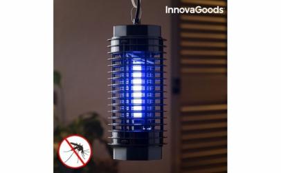 Lampa Anti-tantari KL-1500