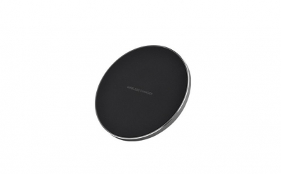 Incarcator Wireless Fast Charging Pad QI