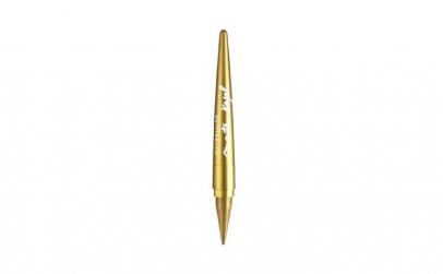 Creion Maybelline Kajal Oriental Gold