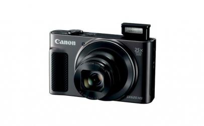 Camera foto Canon PowerShot SX620 HS