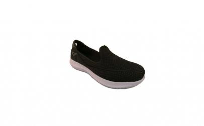 Pantofi de alergare STONE, pentru dama,