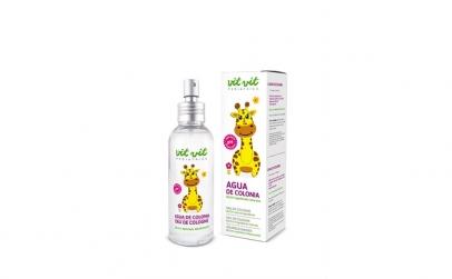 Parfum pentru copii