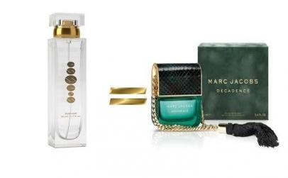 Apa de parfum marca alba   W149 marca