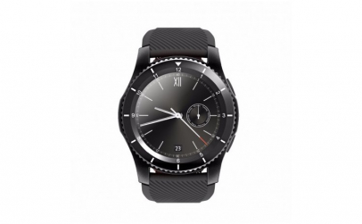 Smartwatch G8 Techstar®  Bluetooth 4.0