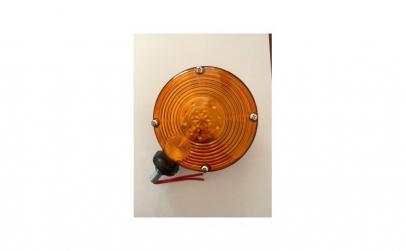 Lampa semnalizare pentru gabarit/oglinda