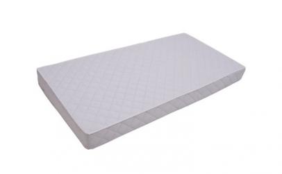 Saltea MyKids Cocos Confort I 110x65x7