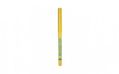 Creion Maybelline Kajal  Turquoise