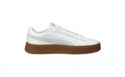 Pantofi sport femei Puma Smash Platform