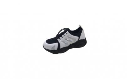 Pantofi sport SEYTIL, culoare negru cu