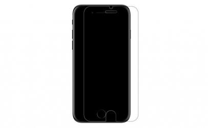 Folie sticla, Apple iPhone 6S, Tempered