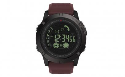 Ceas Smartwatch Zeblaze Vibe 3 , IOS / A