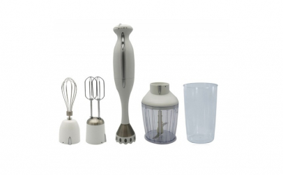 Blender multifunctional , 150W ,