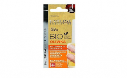 Tratament de unghii, Eveline Cosmetics,