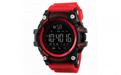 Ceas Skmei Bluetooth Sport 1385