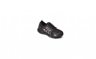 Pantofi sport SEYTIL, culoare negru,