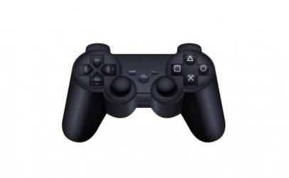 Controller wireless DUALSHOCK 3 PS3