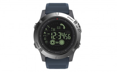Ceas Smartwatch Zeblaze Vibe 3, IOS / An