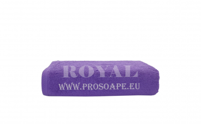 Prosop Corp Royal Mov 600gr/mp