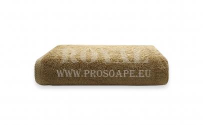 Prosop Corp Royal Bej 600gr/mp