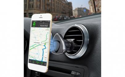 Suport auto pentru telefon, 360 de