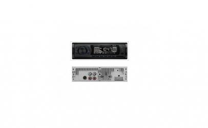 Radio Mp3 player Akai USB / SD Card 2x7W
