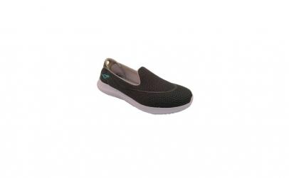 Pantofi de alergare STONE, pentru dama