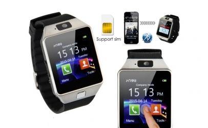 Smartwatch E-Boda Smart Time 200