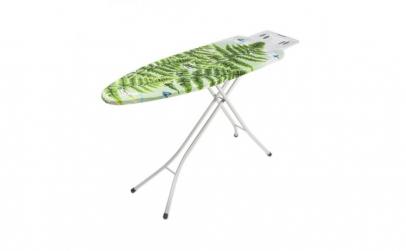 Masa de calcat Gimi - Roy Green model