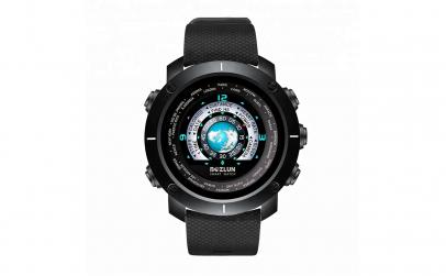 Ceas smartwatch Skmei W30