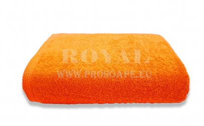 Prosop Corp Royal Portocaliu 600gr/mp