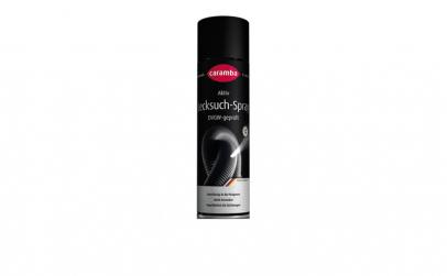 Spray pentru detectare scurgeri de gaze