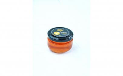 Miere Poliflora, borcan 250 gr