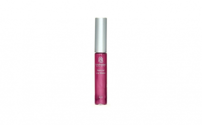 Luciu de buze Blushed 8ml BAREFACED