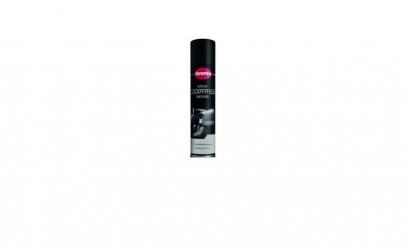 Spray bord fara Silicon  Caramba 500 ml